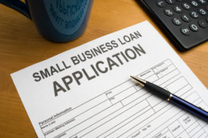 Eligibility For Canadian Government Small Business Loan
